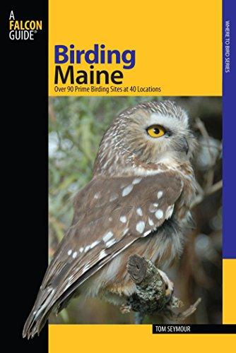 birding-maine-over-90-prime-birding-sites-at-40-locations-birding-series