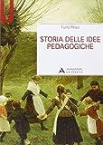 Storia delle idee pedagogiche