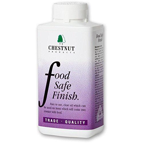 chestnut-fsf500-food-safe-finish-500ml