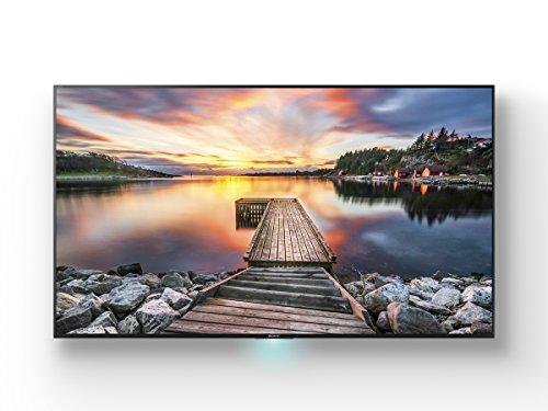Fernseher – Sony – KDL-65W855C – 65 Zoll - 3