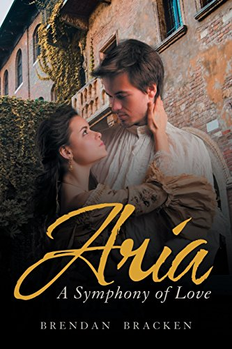 Aria: A Symphony of Love