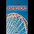 Kirmesmord: Ein Niedersachsen-Krimi (German Edition)