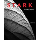 Stark: The Beauty of Contrast (English Edition)