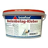 Baufan Bodenbelag-Kleber