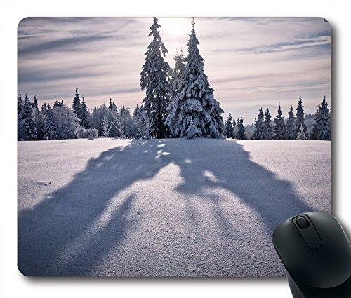 naturaleza-arbol-sombra-en-la-nieve-antideslizante-de-goma-raton-para-videojuegos-tamano-9-inch-mm-x