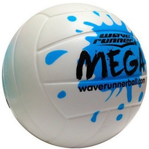 wave-runner-wr800b-mega-ball-35-inches-by-wave-runner