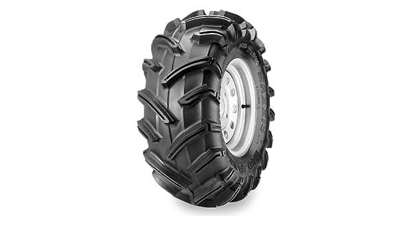 6 Ply Maxxis M962 Mudbug 25-10.00-12 ATV Tire