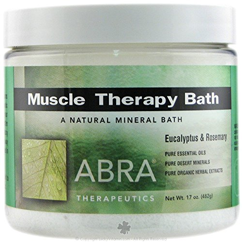 abra-therapeutics-muscle-therapy-bath-17-oz-by-abra