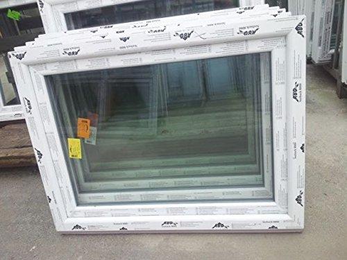 kunststofffenster-seebach8000-120x90-cm-b-x-h-weiss-din-rechts