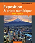 Exposition & photo num�rique : mode d...