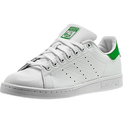 adidas-stan-smith-age-adulte-couleur-blanc-cass-bianco-ftwwht-ftwwht-green-femme-taille-38-2-3