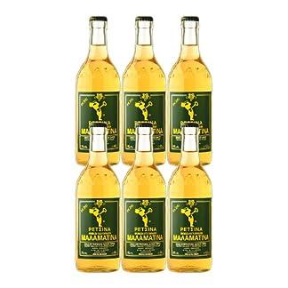 Malamatina-Retsina-6er-Pack-6-x-500ml-Flasche