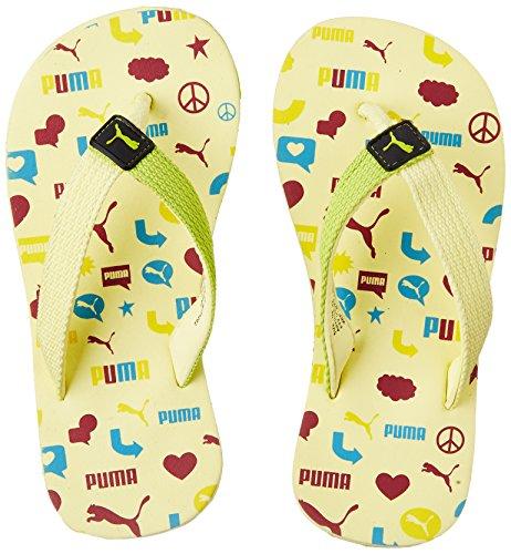 Puma-Mens-Terry-Y1-Gu-Ps-Idp-Sandals
