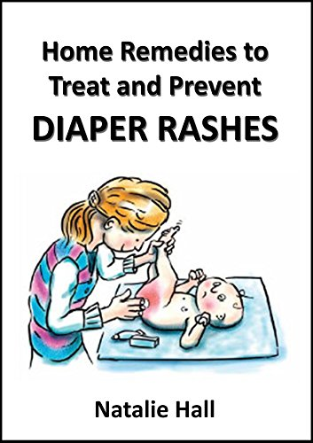 home-remedies-to-treat-and-prevent-diaper-rashes