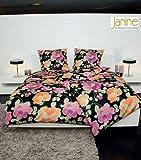 Janine Design Monza 4962/08 - Juego