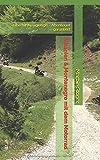 Albanien & Montenegro mit dem Motorrad: Reise für Neugierige - Abenteuer garantiert
