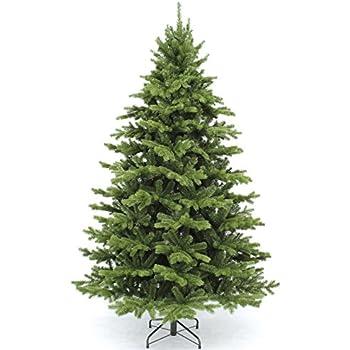 gartenpirat k nstlicher weihnachtsbaum 1 85 m. Black Bedroom Furniture Sets. Home Design Ideas