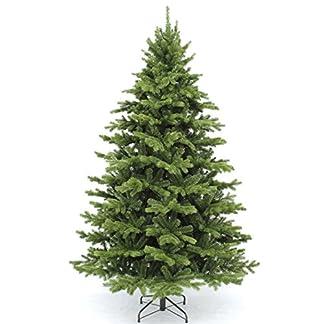 Gartenpirat-Knstlicher-Weihnachtsbaum-Christbaum-Triumph-Tree-Sherwood