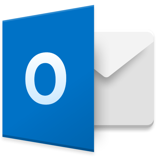 Microsoft Outlook (Office Microsoft Mobile)