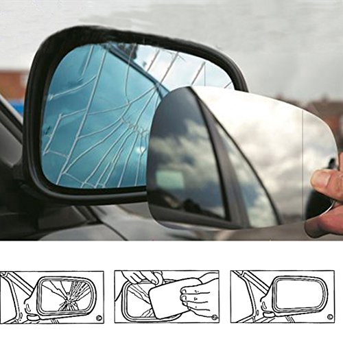 renault-megane-wing-mirror-glass-convexuk-passenger-side-for-car-year-2003-2007-