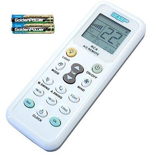 hqrp-universal-a-c-remote-control-for-mitsubishi-toshiba-hitachi-fujitsu-hyundai-panasonic-diy-daewo