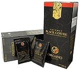 2 BOXES ORGANO GOLD GOURMET BLACK COFFEE GANODERMA LUCIDUM