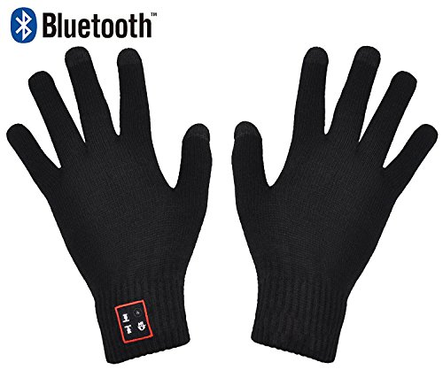xikezan-knit-bluetooth-gloves-touch-screen-mittens-hands-free-phone-headset-with-conductive-fingerti
