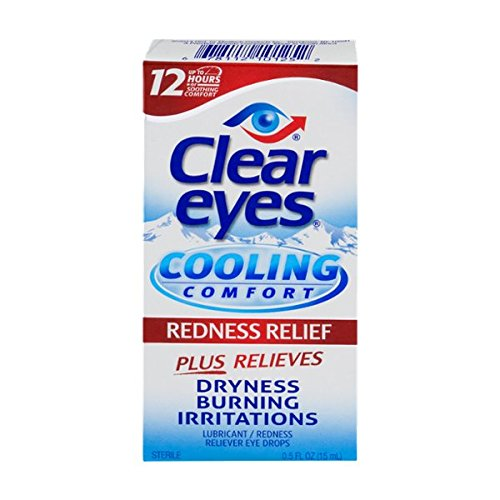 clear-eyes-clear-eyes-cooling-comfort-redness-relief-eye-drops