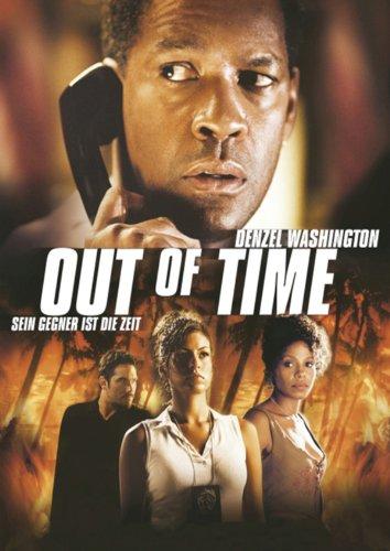 Nora Dean (Out of Time - Sein Gegner ist die Zeit)