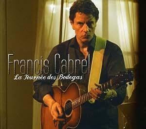 La Tournée Des Bodegas (inclus 1 DVD)