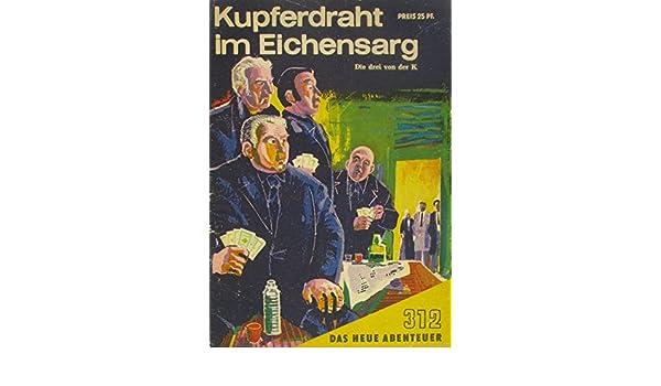 Beste Cartoon Kupferdraht Bilder - Der Schaltplan - greigo.com