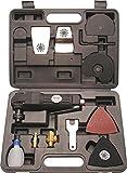 BGS 8580 Druckluft-Mulitfunktionswerkzeug 3-in-1