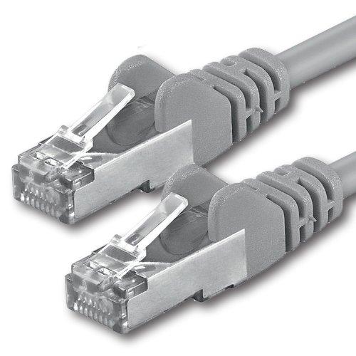 1attack-cable-reseau-lan-ethernet-ftp-categorie-5-2-x-rj45-10-m