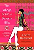 Village Bride of Beverly Hills