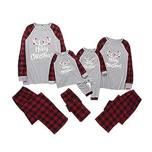 HippoWarehouse Keep Kame and Hame ha Chaleco para beb/és Pijama de Manga Corta para ni/ños Unisex