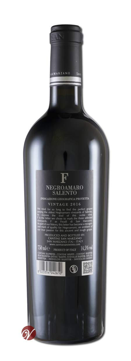 Feudi-di-San-Marzano-NegroamaroF-IGT-2016-1-x-075-l