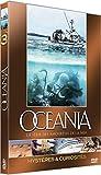 Oceania - Vol. 3 : Mystères & curiosités