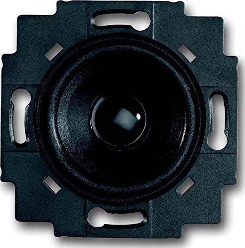 insert-pour-haut-parleurs-busch-jaeger