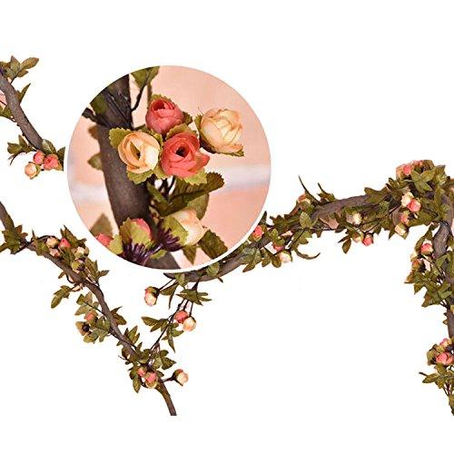 mioimr-vintage-artificial-de-la-flor-de-rose-de-la-hoja-de-otono-de-la-vid-que-cuelga-de-la-guirnald