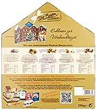 Die Besten – Ferrero Adventskalender - 5