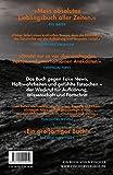 Aufklärung jetzt: Für Vernunft, Wissenschaft, Humanismus und Fortschritt - Eine Verteidigung - Steven Pinker