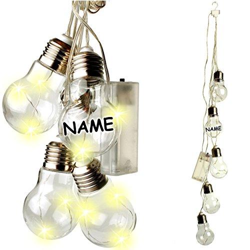 Weiße Led-licht-strang (15 - LED Lichterkette -