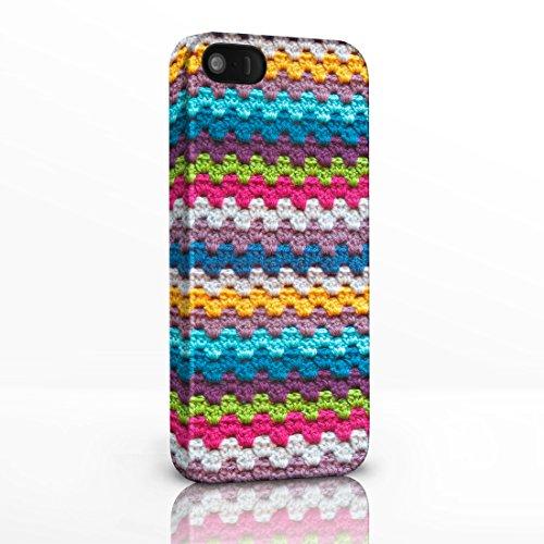 Handyschalen Für Iphoneserie Motive Nähen Stricken Häkeln Textil