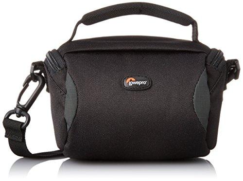lowepro-format-100-funda-shoulder-case-universal-cinturn-mano-tirante-155-mm-120-mm-115-mm-negro