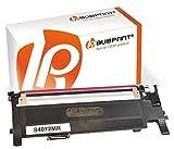 Bubprint Toner kompatibel für Samsung CLP-320 CLP 320 CLP-325 CLP 325 CLT-M4072S/ELS für CLP-320N CLP-325W CLX-3185FN CLX-3185FW CLX-3185W Magenta