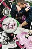 Mia's Heart: Volume 2 (The Paradise Diaries)