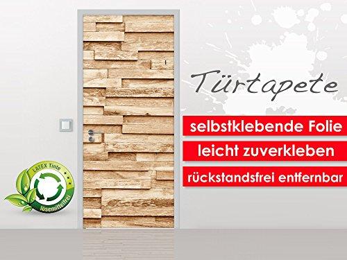 turtapete-wood-plank-im-format-90x210cm-selbstklebende-premium-folie-leicht-zu-verkleben-ohne-blasen