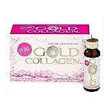 Gold Collagen Pure Integratore Alimentare Trattamento Mensile 30...