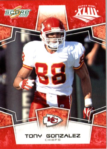 2008-score-red-superbowl-edition-football-card-only-2400-made-153-tony-gonzalez-te-kansas-city-chief