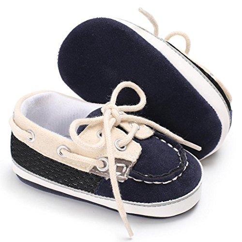 74eec3de5bdf1 Chaussures Bébé Marin